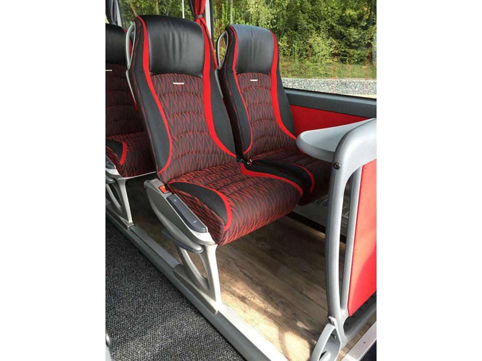 ihr profi f r busreisen gruppenreisen radreisen und. Black Bedroom Furniture Sets. Home Design Ideas